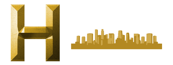 Hagag Development Europe